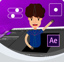card-After Effects (Animación para Redes Sociales)